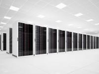 Webhosting - Webspace, Virtual Server & Cloud Hosting für Websites, Apps und E-Commerce Onlineshops