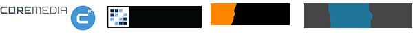 Content Management und Redaktionssystem von HEAVY CAMPAIGNS