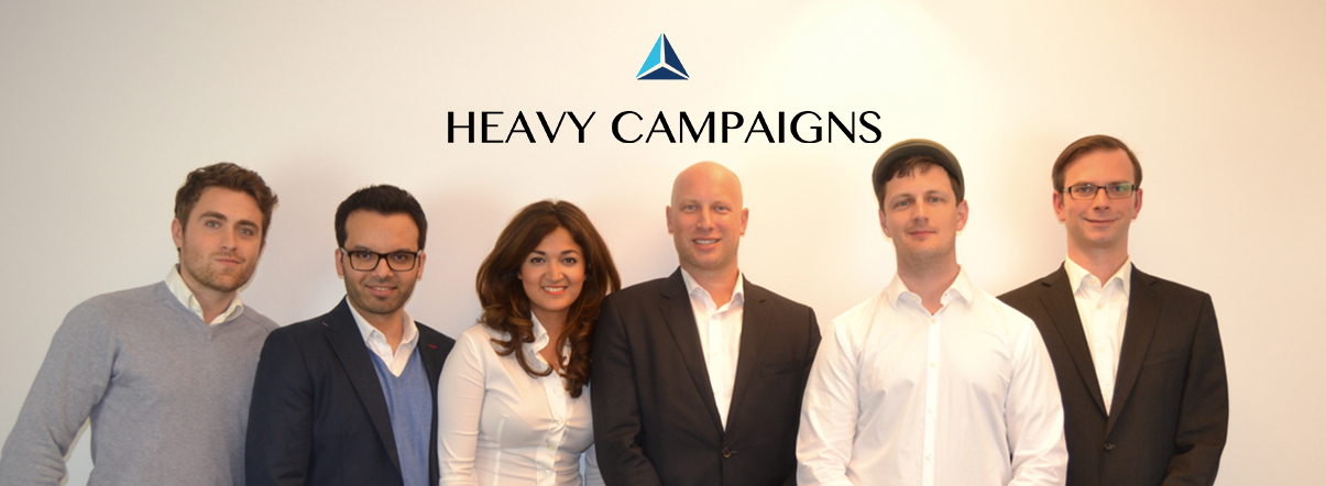 HEAVY-CAMPAIGNS-Germany-Team