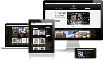 Wordpress Agentur Online-Marketing